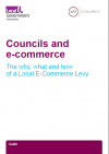 Councils and E-commerce thumbnail